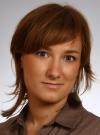Magdalena Mączyńska